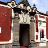 Centro-Cultural-El-Refugio,-Tlaquepaque