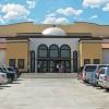 Centro-de-Convenciones-Anita,-Ciudad-Juarez