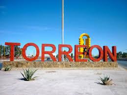 TlaquepArte Torreón mayo 2017